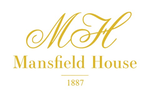 Mansfield House Logo